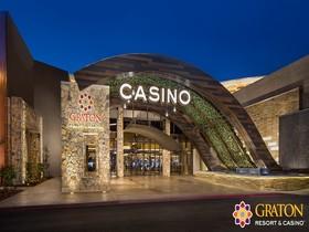 graton_casino_280x210